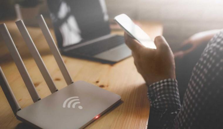 Aproveite da melhor forma o WiFi na sua casa